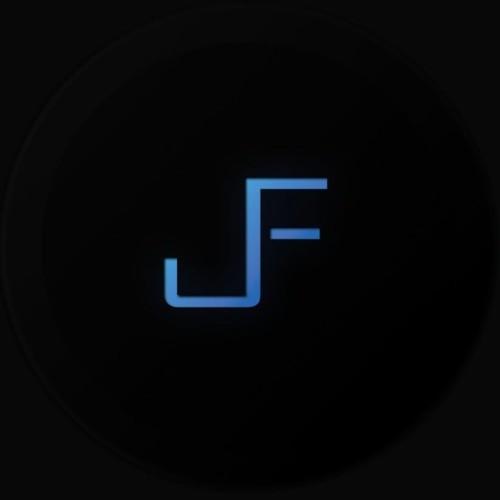벨소리 Alesso vs OneRepublic - If I Lose Myself - JaysForce