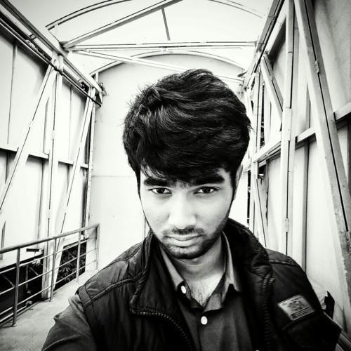 벨소리 Dwaipayan N Ray