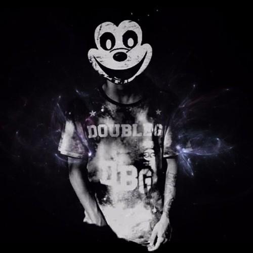 벨소리 Martin Garrix & Usher - Don't Look Down - E-Kuse
