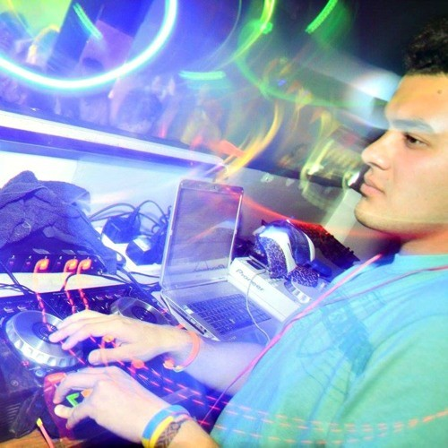 벨소리 Luis Fonsi Ft. Daddy Yankee - Despacito - Cristian Castañares III
