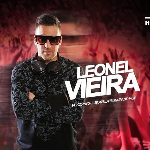 벨소리 Dj Leonel Vieira