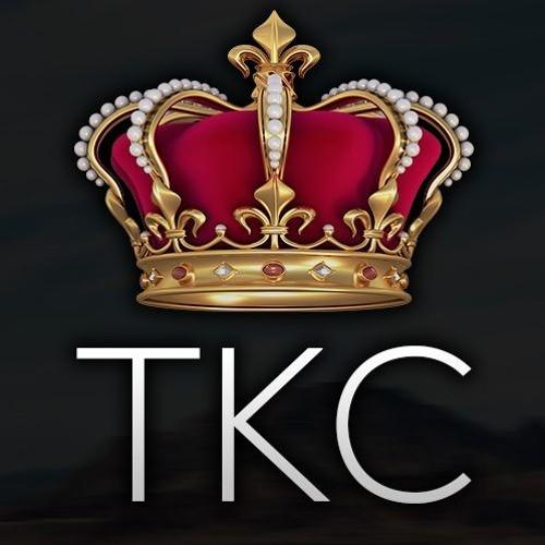 벨소리 Passionfruit - Drake Instrumental - TheKingCraig
