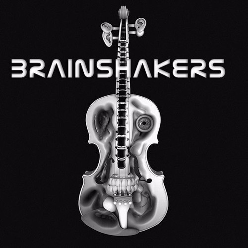 벨소리 The Walking Dead - Main Theme By Brainshakers - Brainshakers