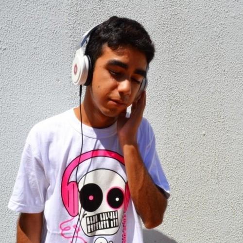PSY - 'New Face' M/V - Ismael Franco
