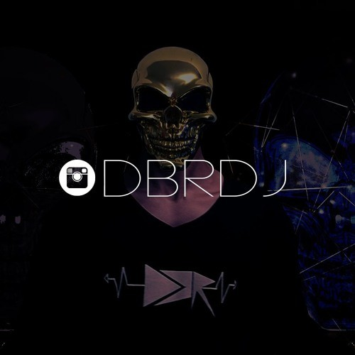 벨소리 DBR Remixes/Bootlegs