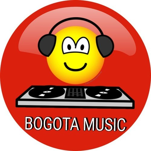 벨소리 Bogota music