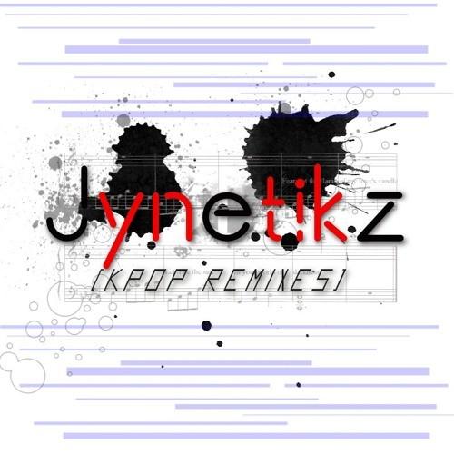 벨소리 Sistar - I Like That - Jynetiks(The Kpop Remix Page)
