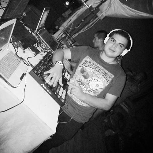벨소리 Maluma - Felices Los 4 - DJ José Zarate® - FunkyTonMix (Intr - DJ José Zarate 3