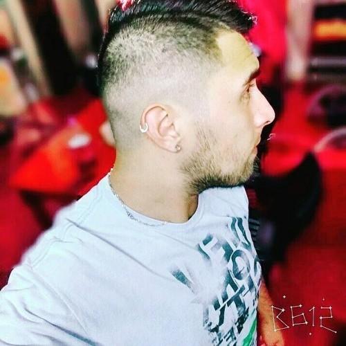 벨소리 Maluma - Felices Los 4 - Marcelo Dage DJ
