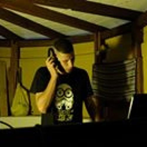 벨소리 Fabio Rovazzi Feat. Gianni Morandi - Volare Remix Free Downl - rosolinodj