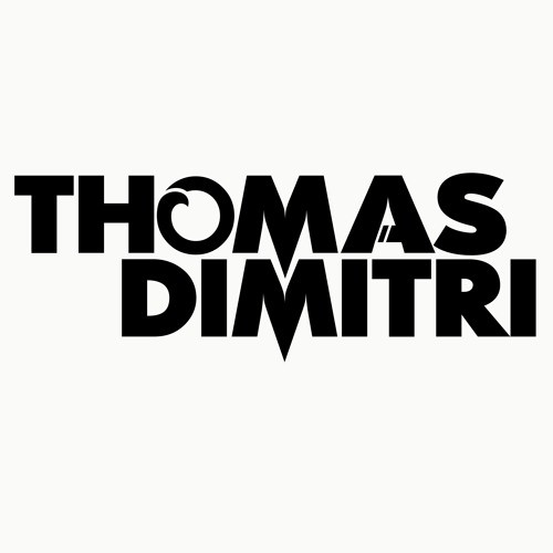 벨소리 Jason Derulo - Swalla  *FREE DOWNLOAD* - Thomas Dimitri