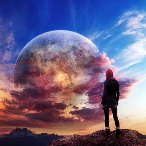 벨소리 Ed Sheeran - Galway Girl - Roman Sky