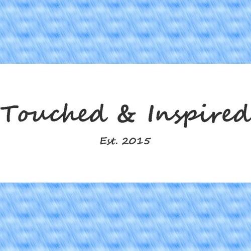 벨소리 Edward Maya & Vika Jigulina - Stereo Love  T & - Touched & Inspired