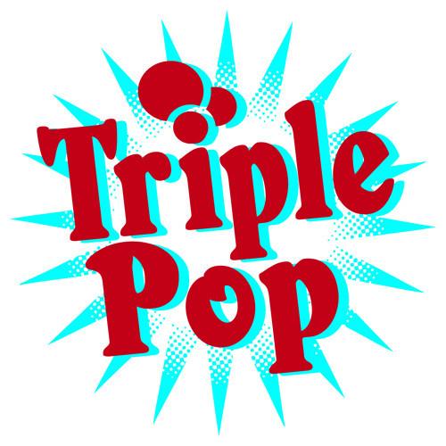 벨소리 triplepop