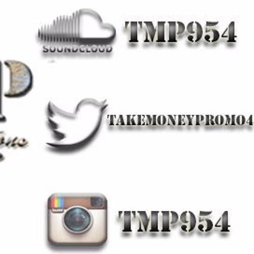 벨소리 Tay K - The Race - TMP954KARY