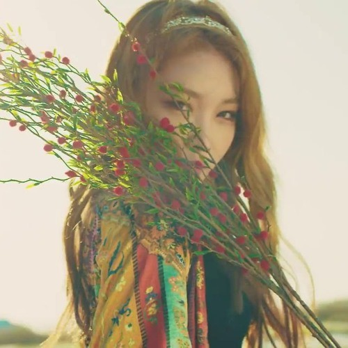 벨소리 KO KO BOP (No EDM Drop Version) - Park JiLuna