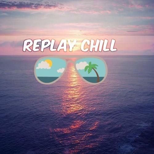 벨소리 Louis Tomlinson - Back To You Ft. Bebe Rexha | Trap Remix - REPLAY CHILL