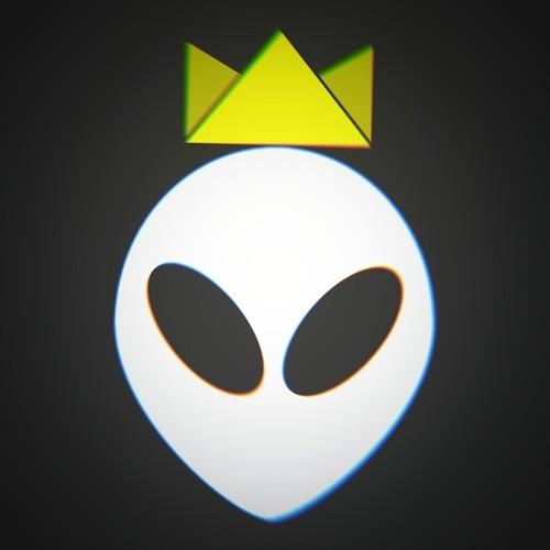 벨소리 Lil Pump - Gucci Gang - SrSider