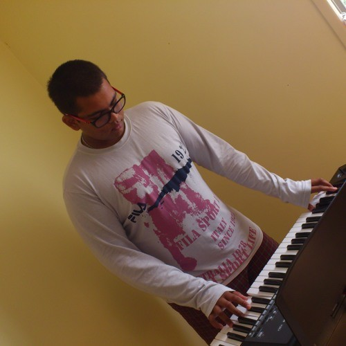 벨소리 Hello - Lionel Richie Karaoke Track - Vishwa Dias