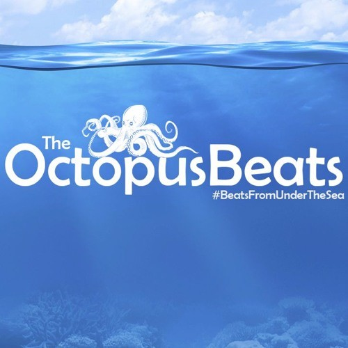 벨소리 Girls And Boys - Fifth Harmony Type Beat | Dance Pop Beat - The Octopus Beats