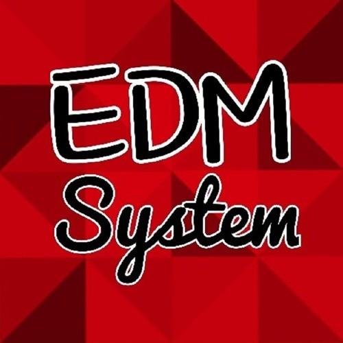 벨소리 Dua Lipa - New Rules - EDM System