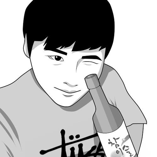 벨소리 좋니 - 윤종신 cover by N틸러스 - N틸러스 singer