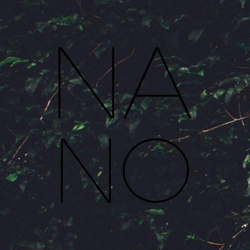 벨소리 Dua Lipa - New Rules - NA-NO