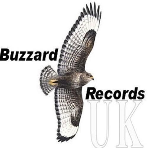 벨소리 Free Backing Track - Let Your Love Flow - Buzzard Records UK