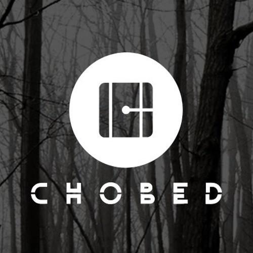 벨소리 Chobed