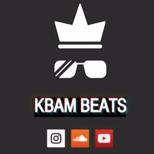 벨소리 Chance The Rapper - Sunday Morning - KBAM_BEATS