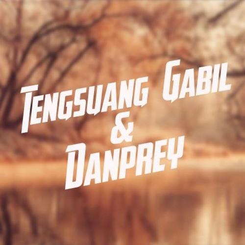 벨소리 Ed Sheeran - Perfect - Tengsuang Gabil & Danprey