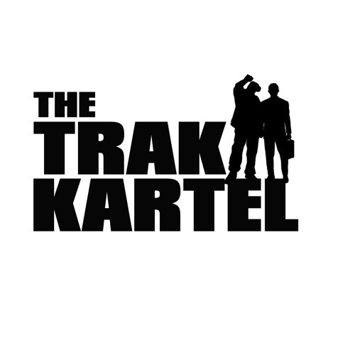 벨소리 The Trak Kartel