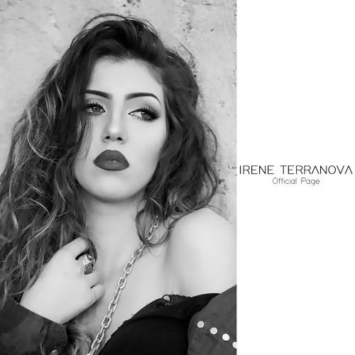 벨소리 Katchi - Ofenbach vs. Nick Waterhouse (Irene Terranova Cover - Irene Terranova
