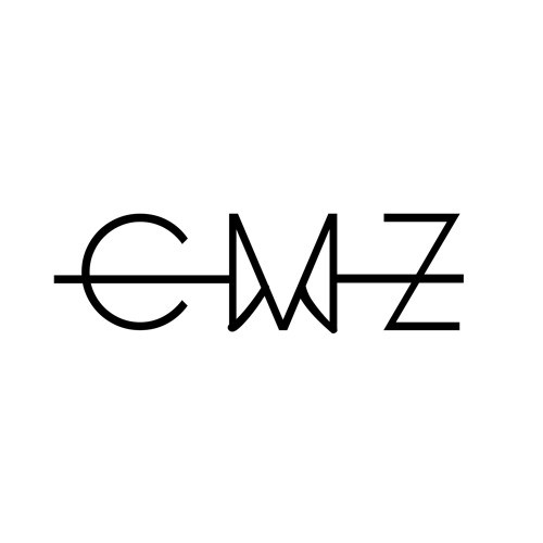 벨소리 Cmz Music Records.