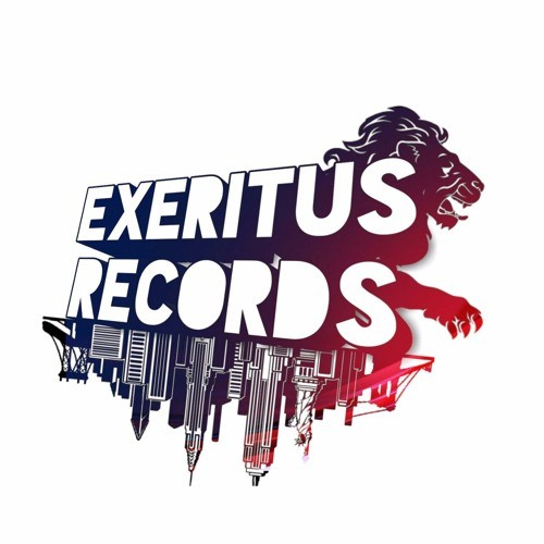 벨소리 Exeritus Records