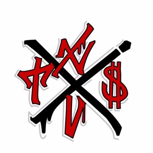 벨소리 Post Malone feat. 21 Savage – Rockstar ( XTV$ Jersey Club Re - XTV$