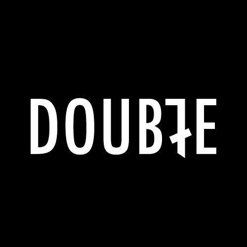 벨소리 Selena Gomez, Marshmello - Wolves - Doub7e