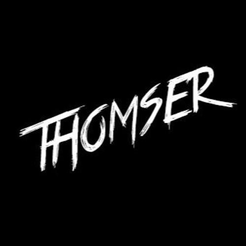 벨소리 Dua Lipa IDGAF - Thomser Music