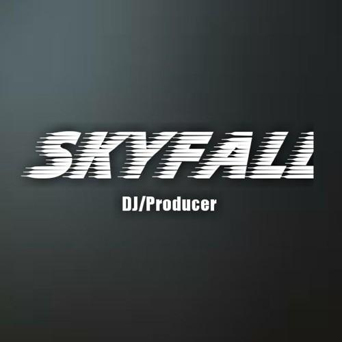 벨소리 Clean Bandit feat. Sean Paul & Anne Marie - Rockabye (Skyfal - Skyfall Bootlegs/Remixes