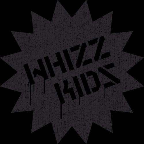 벨소리 Rumours - Whizzkids Ft. Inusa Dawuda