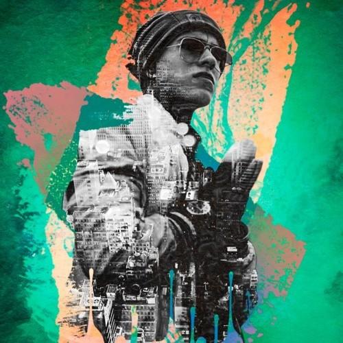 벨소리 DJ KASS SCOOBY - DOO PA PA - EDWARD RANGEL