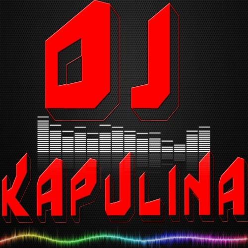 벨소리 Dj Kass - Scooby Doo Pa Pa Remix By ) 2018 - Dj Kapulina - Naranjal
