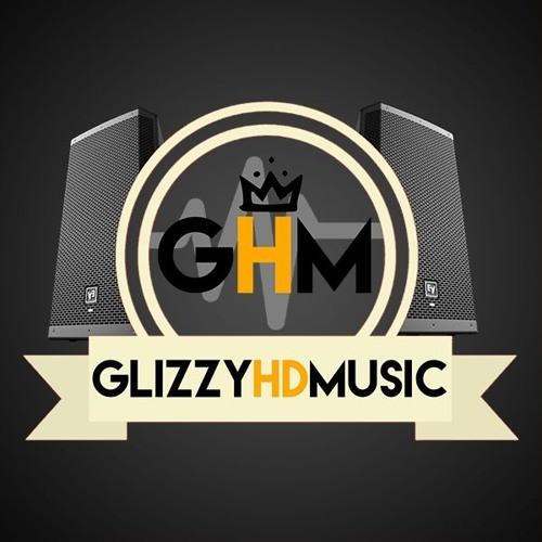 벨소리 DJ KASS - SCOOBY DOO PA PA (JERSEY CLUB REMIX) @glizzy_01 - Glizzy HD Music ✅