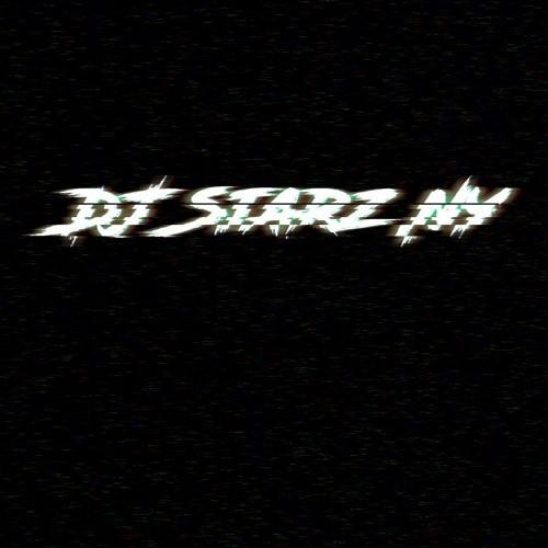 벨소리 DJ Kass - Scooby Doo Pa Pa - Dembow Intro + Out - DJ Starz N - DJ Starz NY
