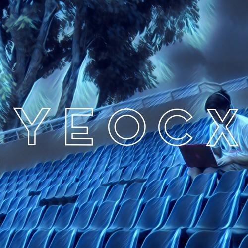 벨소리 G-Eazy & Halsey - Him & I - YEOCX