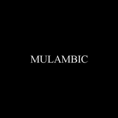 벨소리 MULAMBIC
