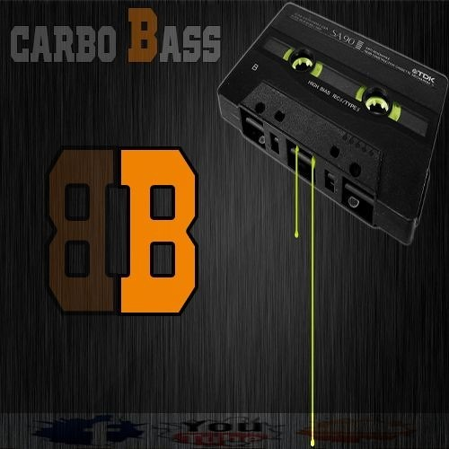 벨소리 The Cranberries - Zombie (Carbo Bass Feat Vicerian) - CARBO BASS