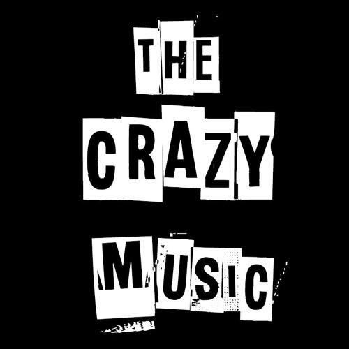 벨소리 Marshmello & Anne Marie- FRIENDS ( The Crazy Music Edit ) - The Crazy Music