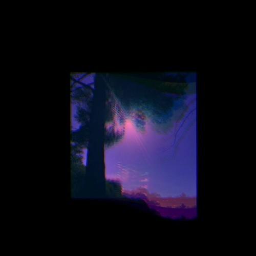벨소리 Selena Gomez, Marshmello - Wolves - Dropped Out