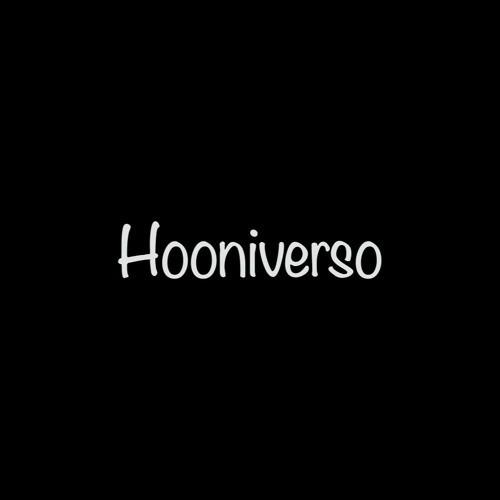 벨소리 Dua Lipa - IDGAF - Hooniverso